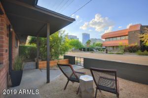 49 E VIRGINIA Avenue, Phoenix, AZ 85004