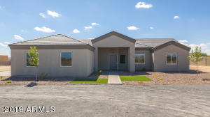 715 W SILVERDALE Road, San Tan Valley, AZ 85143