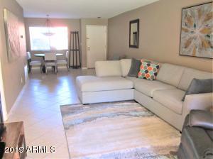 4303 E CACTUS Road, 116, Phoenix, AZ 85032