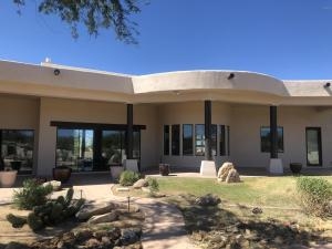 32025 N BLACK CROSS Road, Scottsdale, AZ 85266