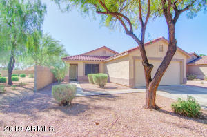 3005 W RUNNING DEER Trail, Phoenix, AZ 85083