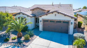 325 E LADDOOS Avenue, San Tan Valley, AZ 85140