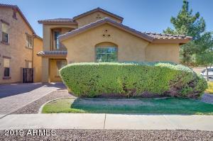 3809 E MORELOS Street, Gilbert, AZ 85295