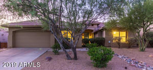 16766 N 106TH Way, Scottsdale, AZ 85255