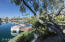 9959 E ISLAND Circle, Scottsdale, AZ 85258