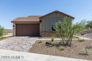 4269 Tumbleweed Drive, Wickenburg, AZ 85390