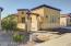 87 E CAMELLIA Way, Queen Creek, AZ 85140