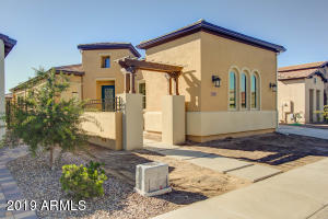 87 E CAMELLIA Way, San Tan Valley, AZ 85140