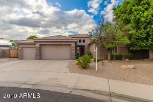 1844 E MONTEREY Street, Chandler, AZ 85225