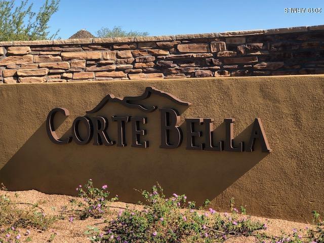 Photo of 1620 N ATWOOD Circle, Mesa, AZ 85207