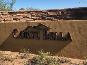1620 N ATWOOD Circle, Mesa, AZ 85207