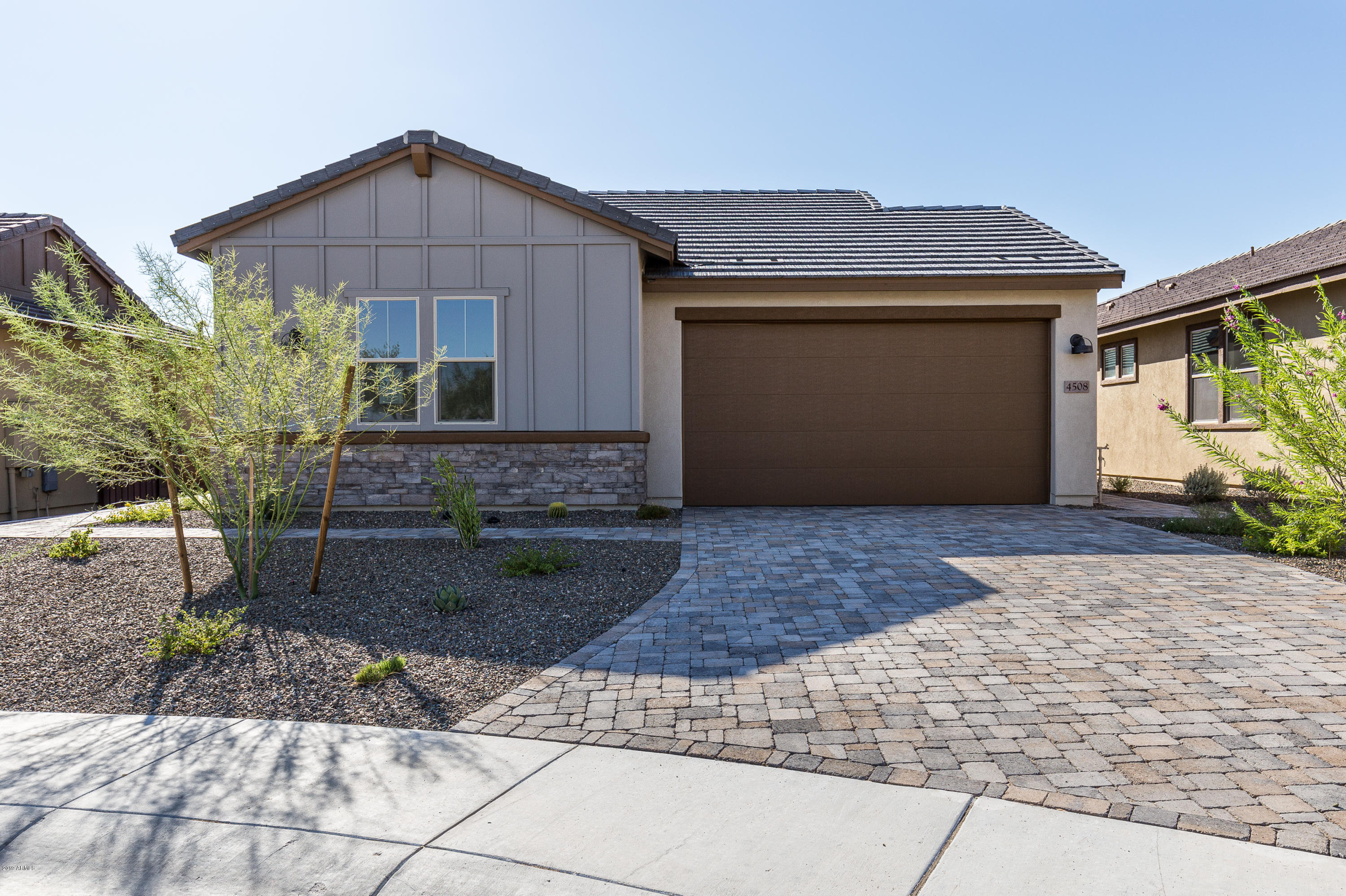 Photo of 4508 Besant Way, Wickenburg, AZ 85390