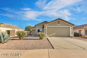 Photo of 10055 E OSAGE Avenue, Mesa, AZ 85212