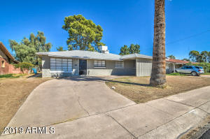 3138 W STELLA Lane, Phoenix, AZ 85017