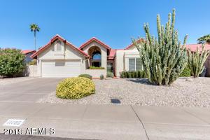 11096 E BECKER Lane, Scottsdale, AZ 85259