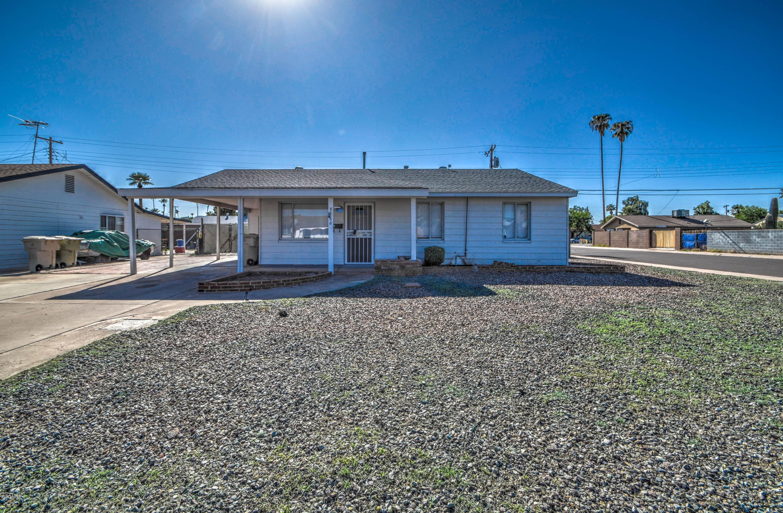 Photo of 5566 N 63RD Avenue, Glendale, AZ 85301