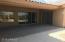 13501 N MANZANITA Lane, Fountain Hills, AZ 85268