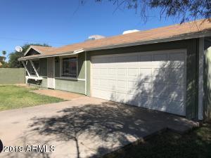 2847 N 71ST Avenue, Phoenix, AZ 85035