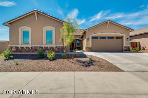 18503 W DESERT TRUMPET Road, Goodyear, AZ 85338
