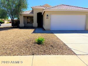 6757 W GARDENIA Avenue, Glendale, AZ 85303