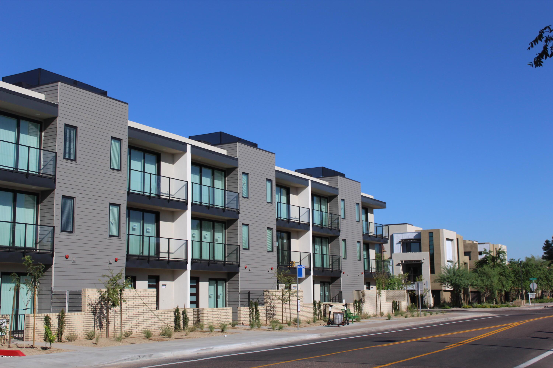 Photo of 506 S Hardy Drive #1005, Tempe, AZ 85281