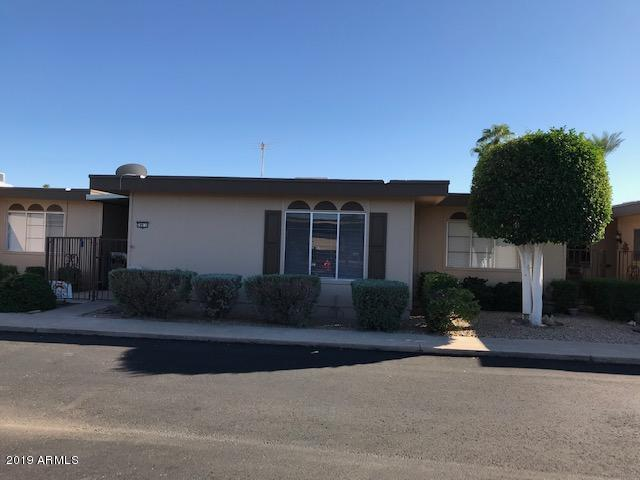 Photo of 13709 N 98TH Avenue #C, Sun City, AZ 85351