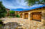 41662 N 113TH Place, Scottsdale, AZ 85262