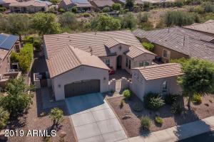 29967 N WHIPSAW Road, Peoria, AZ 85383
