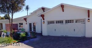 4021 E GLENROSA Avenue, Phoenix, AZ 85018