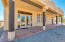 26532 N GOSSNER Road, Queen Creek, AZ 85142