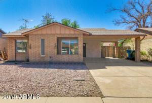 505 E SEQUOIA Drive, Phoenix, AZ 85024