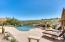 15339 E Sunburst Drive, Fountain Hills, AZ 85268