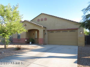 37297 W MERCED Street, Maricopa, AZ 85138