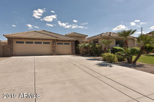497 W CHESTNUT Trail, San Tan Valley, AZ 85143
