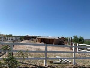 19701 W RUSTLER Road, Buckeye, AZ 85326