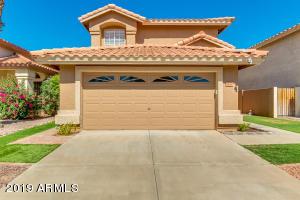7616 W ORAIBI Drive, Glendale, AZ 85308
