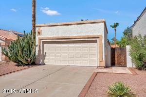 7614 W PIUTE Avenue, Glendale, AZ 85308