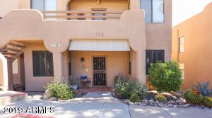 11011 N ZEPHYR Drive, 113, Fountain Hills, AZ 85268