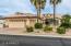 2623 N 162ND Avenue, Goodyear, AZ 85395