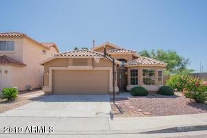 7949 W WESCOTT Drive, Glendale, AZ 85308