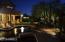 31428 N 53RD Street, Cave Creek, AZ 85331