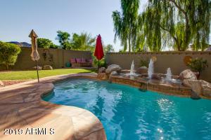 27234 N 83RD Glen, Peoria, AZ 85383