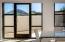 7111 N Quartz Mountain Road, Paradise Valley, AZ 85253