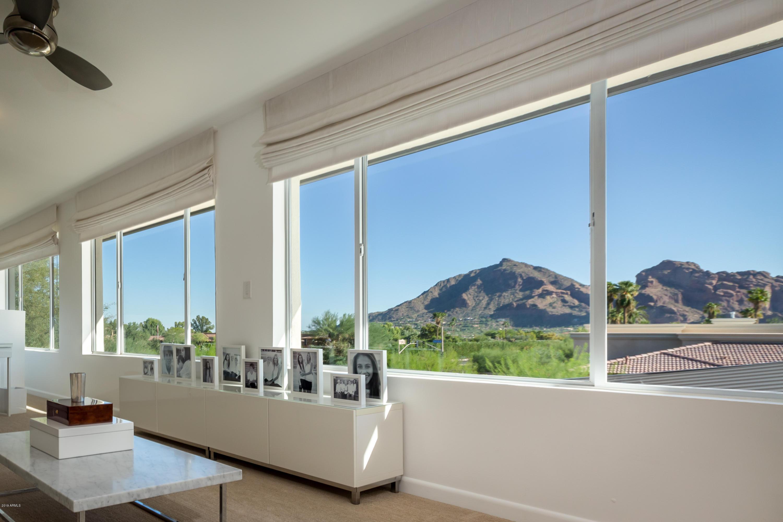 Photo of 7111 N Quartz Mountain Road, Paradise Valley, AZ 85253