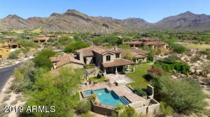 9820 E THOMPSON PEAK Parkway, 721, Scottsdale, AZ 85255