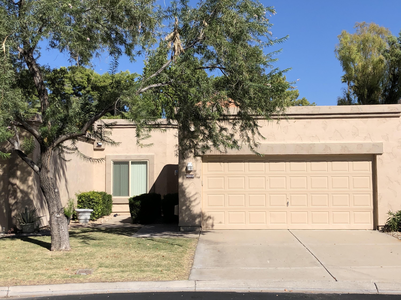 Photo of 9302 W UTOPIA Road, Peoria, AZ 85382