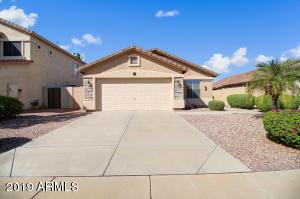 16850 W STATLER Street, Surprise, AZ 85388
