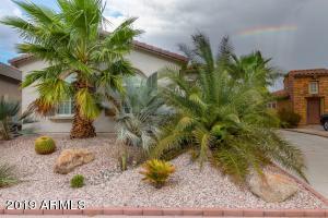 3189 N 302ND Lane, Buckeye, AZ 85396
