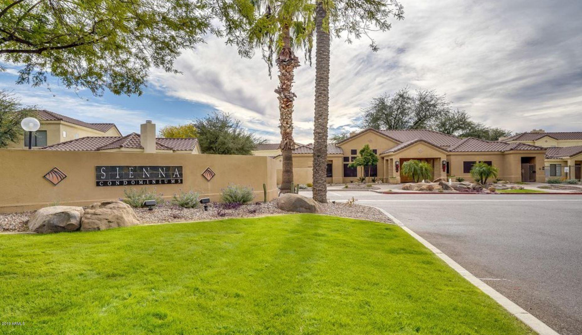 Photo of 7575 E INDIAN BEND Road #1057, Scottsdale, AZ 85250