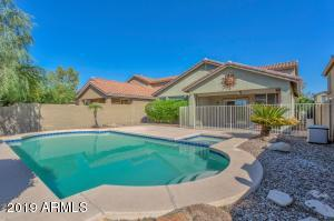 40016 N MESSNER Way, Anthem, AZ 85086